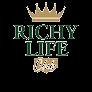 RichyLife